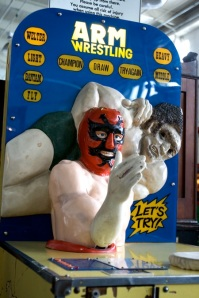 arm_wrestling