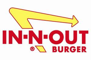 in_n_out_logo1