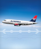 air_serbia_overview_history